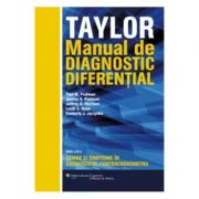 Taylor. Manual de diagnostic diferential
