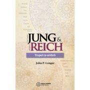 Jung & Reich Trupul ca umbră