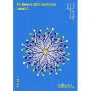 Psihoneuroimunologie umană