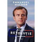 Revoluție