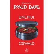 Unchiul Oswald