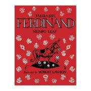 Tăurașul Ferdinand