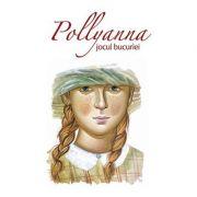 Pollyanna, jocul bucuriei