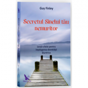 Secretul Sinelui tău nemuritor