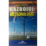 Razboiul Meteorologic
