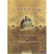 Catehism - Invatatura de credinta ortodoxa - catehism