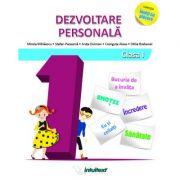 Dezvoltare personală - Clasa I