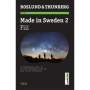 Made in Sweden 2 - Fiii