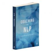 Coaching cu NLP. Cum să fii un coach de succes