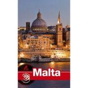 Malta - Ghid turistic