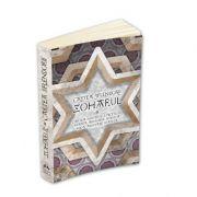 Zoharul - Cartea Splendorii