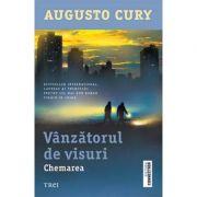 Vânzătorul de visuri - Augusto Cury