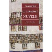 Nuvele - I.L.Caragiale