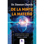 DE LA MINTE LA MATERIE - Church Dr. Dawson