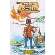 Povesti - Hans Christian Andersen