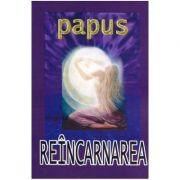 Reincarnarea - Papus
