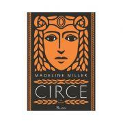 Circe Madeline Miller