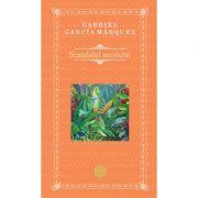 SCANDALUL SECOLULUI - Gabriel Garcia Marquez