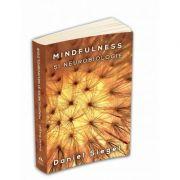 Mindfulness si neurobiologie - Dezvoltarea creierului si a starii de bine prin meditatie si practica prezentei constiente