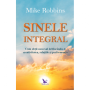 Sinele integral - Mike Robbins
