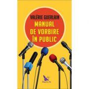 Manual de vorbire în public