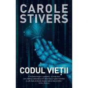 CODUL VIETII - Carole Stivers