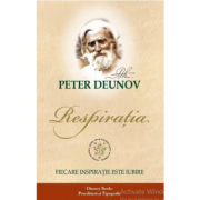 Respiratia - Peter Deunov
