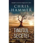 TINUTUL SECETEI - Chris Hammer