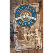 POARTA TIMPULUI - Ulysses Moore