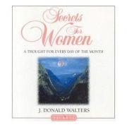 Secrets for Women