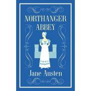Northanger Abbey (Evergreens) Austen, Jane