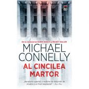 AL CINCILEA MARTOR