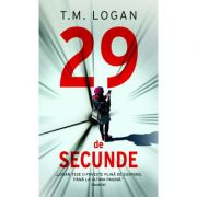 29 de secunde - TM LOGAN