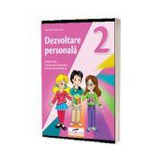 Dezvoltare personala. Manual pentru clasa a II-a - Daniela Barbu, Cristiana Ana-Maria Boca, Marcela Claudia Calineci