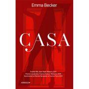 Casa -  Emma Becker