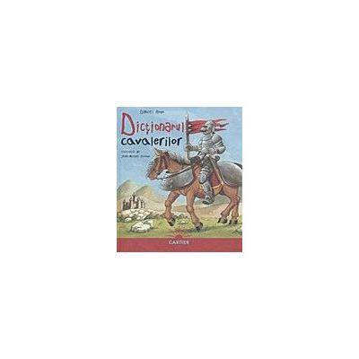Dictionarul cavalerilor