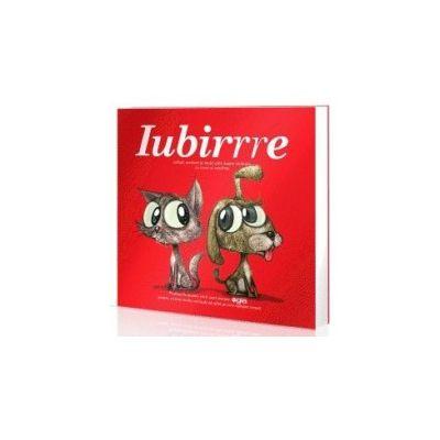 Iubirrre