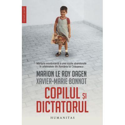 Copilul și dictatorul