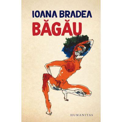 Băgău - Ioana Bradea