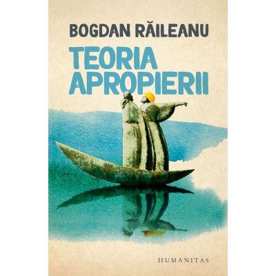 Teoria apropierii - Bogdan Raileanu