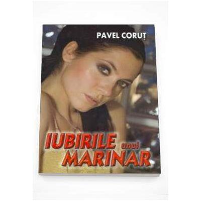 Iubirile unui marinar - Corut, Pavel