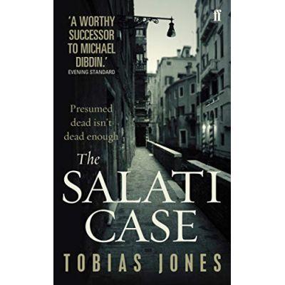 Salati Case - Jones-tobias